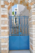 Engares Naxos - Cycladen Griekenland- nr 26 - Foto van De Griekse Gids