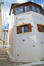 GriechenlandWeb.de Engares Naxos - Kykladen Griechenland- nr 27 - Foto GriechenlandWeb.de