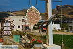 Engares Naxos - Cycladen Griekenland- nr 28