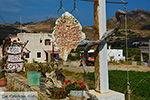 Engares Naxos - Cycladen Griekenland- nr 28 - Foto van De Griekse Gids