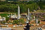 GriechenlandWeb.de Engares Naxos - Kykladen Griechenland- nr 29 - Foto GriechenlandWeb.de