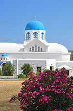 Engares Naxos - Cycladen Griekenland- nr 32 - Foto van De Griekse Gids