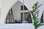 GriechenlandWeb.de Engares Naxos - Kykladen Griechenland- nr 33 - Foto GriechenlandWeb.de