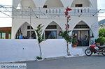 Engares Naxos - Cycladen Griekenland- nr 34