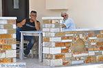 Engares Naxos - Cycladen Griekenland- nr 35