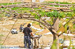 GriechenlandWeb.de Engares Naxos - Kykladen Griechenland- nr 36 - Foto GriechenlandWeb.de