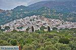 Filoti Naxos - Cycladen Griekenland- nr 1 - Foto van De Griekse Gids