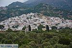 Filoti Naxos - Cycladen Griekenland- nr 2 - Foto van De Griekse Gids
