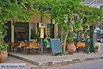 Filoti Naxos - Cycladen Griekenland- nr 4 - Foto van De Griekse Gids
