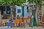 Filoti Naxos - Cycladen Griekenland- nr 5 - Foto van De Griekse Gids