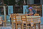 Filoti Naxos - Cycladen Griekenland- nr 6 - Foto van De Griekse Gids