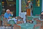 Filoti Naxos - Cycladen Griekenland- nr 7