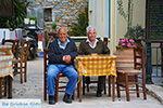 Filoti Naxos - Cycladen Griekenland- nr 8 - Foto van De Griekse Gids