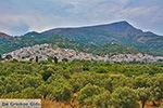 Filoti Naxos - Cycladen Griekenland- nr 15 - Foto van De Griekse Gids