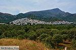 Filoti Naxos - Cycladen Griekenland- nr 17