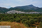 Filoti Naxos - Cycladen Griekenland- nr 17 - Foto van De Griekse Gids