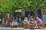 Filoti Naxos - Cycladen Griekenland- nr 24 - Foto van De Griekse Gids