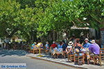 Filoti Naxos - Cycladen Griekenland- nr 25 - Foto van De Griekse Gids