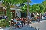 Filoti Naxos - Cycladen Griekenland- nr 26 - Foto van De Griekse Gids