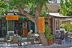 Filoti Naxos - Cycladen Griekenland- nr 27