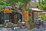 Filoti Naxos - Cycladen Griekenland- nr 27 - Foto van De Griekse Gids