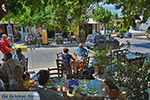 Filoti Naxos - Cycladen Griekenland- nr 28 - Foto van De Griekse Gids