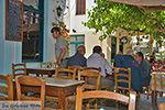 Filoti Naxos - Cycladen Griekenland- nr 30 - Foto van De Griekse Gids