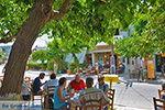 Filoti Naxos - Cycladen Griekenland- nr 32 - Foto van De Griekse Gids