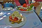 Filoti Naxos - Cycladen Griekenland- nr 33 - Foto van De Griekse Gids