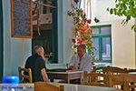 Filoti Naxos - Cycladen Griekenland- nr 34