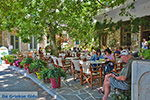 Filoti Naxos - Cycladen Griekenland- nr 36