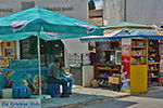 Filoti Naxos - Cycladen Griekenland- nr 38