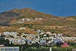 Galini bij Engares Naxos - Cycladen Griekenland- nr 41 - Foto van De Griekse Gids