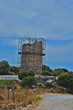 Kalantos Naxos - Cycladen Griekenland- nr 9 - Foto van De Griekse Gids