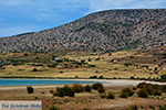 Kalantos Naxos - Cycladen Griekenland- nr 21 - Foto van De Griekse Gids