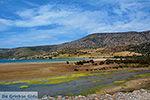 Kalantos Naxos - Cycladen Griekenland- nr 22 - Foto van De Griekse Gids