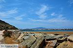 Kalantos Naxos - Cycladen Griekenland- nr 24 - Foto van De Griekse Gids