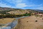 Kalantos Naxos - Cycladen Griekenland- nr 25 - Foto van De Griekse Gids