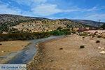 Kalantos Naxos - Cycladen Griekenland- nr 26 - Foto van De Griekse Gids