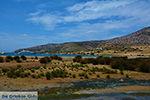 Kalantos Naxos - Cycladen Griekenland- nr 29 - Foto van De Griekse Gids