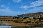 Kalantos Naxos - Cycladen Griekenland- nr 30 - Foto van De Griekse Gids