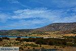 Kalantos Naxos - Cycladen Griekenland- nr 31 - Foto van De Griekse Gids