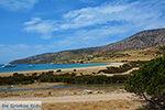 Kalantos Naxos - Cycladen Griekenland- nr 33 - Foto van De Griekse Gids