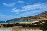 Kalantos Naxos - Cycladen Griekenland- nr 34 - Foto van De Griekse Gids