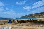 Kalantos Naxos - Cycladen Griekenland- nr 35 - Foto van De Griekse Gids