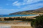 Kalantos Naxos - Cycladen Griekenland- nr 36 - Foto van De Griekse Gids