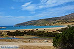 GriechenlandWeb.de Kalantos Naxos - Foto GriechenlandWeb.de