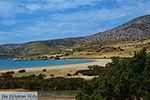 Kalantos Naxos - Cycladen Griekenland- nr 38 - Foto van De Griekse Gids
