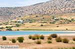 Kalantos Naxos - Cycladen Griekenland- nr 39 - Foto van De Griekse Gids