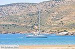 Kalantos Naxos - Cycladen Griekenland- nr 40 - Foto van De Griekse Gids